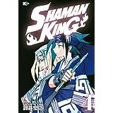 SHAMAN KING(4) (マガジンエッジKC)