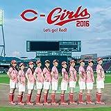 Let's go! Red!(DVD付)