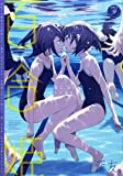 コミック百合姫 2014年 09月号 [雑誌]