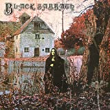 Black Sabbath (Lp/Cd) (180G)