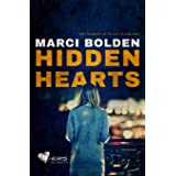 Hidden Hearts (1)