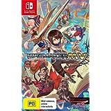 RPG Maker MV - Nintendo Switch