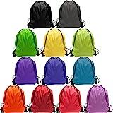 Drawstring Backpack Bags Bulk Nylon Drawstring Bag Sring Backpack Bags Sport 12 Color