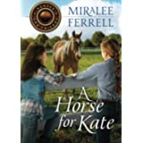 A Horse for Kate, Volume 1