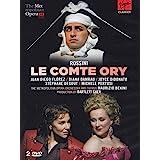 Rossini : Le Comte Ory [DVD] [Import]