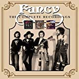 Complete Recordings (3Cd/Clamshell Boxset)