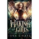Waking the Gods (4)