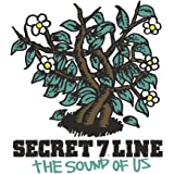 THE SOUND OF US(New Album + BEST盤)