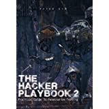 Hacker Playbook 2: Practical Guide To Penetration Testing