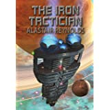The Iron Tactician (1)