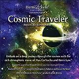 コスミックトラベラー(Cosmic Traveler)宇宙の旅人