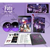 Fate/Stay Night Heaven's Feel I. Presage Flower Limited Edit…