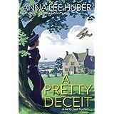 A Pretty Deceit: 4