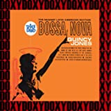 Big Band Bossa Nova (Hd Remastered Edition, Doxy Collection)