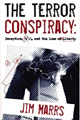The Terror Conspiracy: Deception, 9;11 and the Loss of Liberty Kindle Edition