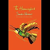 The Hummingbird: 'Magnificent' (Guardian) (English Edition)