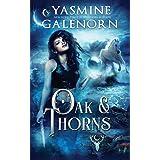 Oak & Thorns: 2