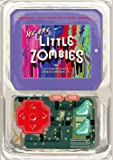 WE ARE LITTLE ZOMBIES [Blu-ray]