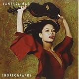 Choreography [10trx]