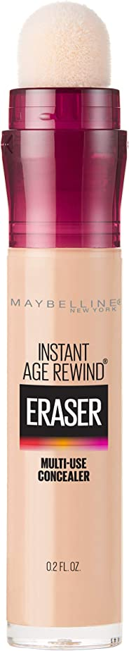 Maybelline Instant Age Rewind Eraser Multi-Use Concealer - Light