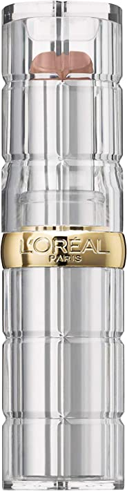 L'Oréal Paris Colour Riche Shine Addiction 642 #MLBB