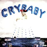 Crybaby (Vinyl)