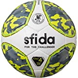 SFIDA(スフィーダ) フットサルボール4号球 INFINITO NEO BSF-IN22