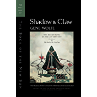 Shadow & Claw: The First Half of The Book of the New Sun (En…