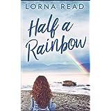 Half A Rainbow: Trade Edition