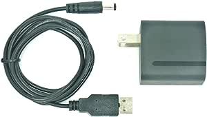 BeagleBone Black用電源セット