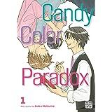Candy Color Paradox, Vol. 1: Volume 1