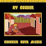 CHICKEN SKIN MUSIC [SACD] (HYBRID SACD, LIMITED)