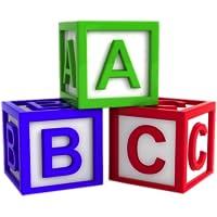 ABC Thesaurus Free