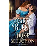 The Duke of Seduction: 10