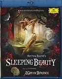 『眠れる森の美女』 マシュー・ボーン振付、ニュー・アドベンチャーズ(2013)[Blu-ray][輸入盤]