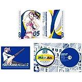 はるかなレシーブ Vol.5 [Blu-ray]