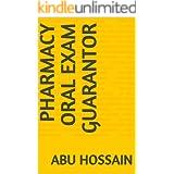 Pharmacy Oral Exam Guarantor