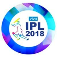 IPL2018