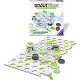 GraviTrax 27602 Building STEM Activity, Multi, 29 Pieces