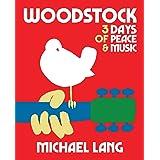 Woodstock: 3 Days of Peace & Music (50th Anniversary Celebration)