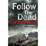 Follow the Dead: A Rhonda MacLeod Novel 12