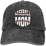 Trump 2020 Printing Unisex Baseball Cap Vintage Washed Cotton Twill Adjustable Dad Hat