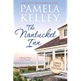 The Nantucket Inn: Large Print Edition