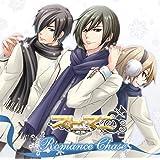 スト☆マニ ~Strobe☆Mania~「Romance Chase」
