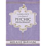 Llewellyn's Little Book of Psychic Development: 2
