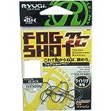 RYUGI(リューギ) HFS036 フォグショットTC FOG SHOT TC