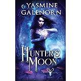 Hunter's Moon: 15