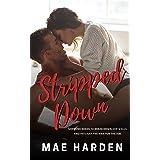 Stripped Down (Sonoma Book 1)