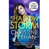 Shadow Storm