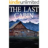 The Last Cabin: EMP Survival in a Powerless World